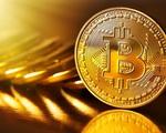 Giá Bitcoin xô đổ mọi kỷ lục, vượt mốc 40.000 USD