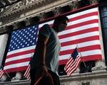 Kinh tế Mỹ có thể tăng trưởng âm trong quý I/2021