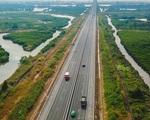 Quảng Ninh triển khai gói kích cầu du lịch 500 tỷ đồng - ảnh 2