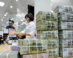 Vượt khó khăn, thu ngân sách Hà Nội ghi dấu ấn