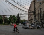 Khủng hoảng điện ở Trung Quốc: Thiên nga đen hay tê giác xám? - ảnh 2