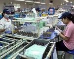 Doanh nghiệp FDI tin tưởng, cam kết đầu tư lâu dài tại Việt Nam - ảnh 3