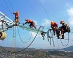 Châu Âu đề nghị cắt giảm một số sắc thuế để kiềm chế giá năng lượng - ảnh 2