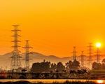 Quy hoạch điện VIII chú trọng phát triển năng lượng sạch - ảnh 2