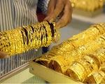Vàng miếng nhái SJC xuất hiện khi giá đắt hơn thế giới 10 triệu đồng/lượng - ảnh 3