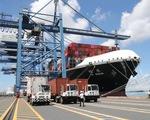 Việt Nam có tiềm năng trở thành cường quốc xuất khẩu trong khu vực - ảnh 1