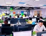 Doanh nghiệp công nghiệp hỗ trợ rốt ráo tuyển dụng - ảnh 2