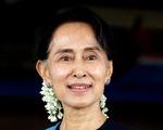 Myanmar: Nhà lãnh đạo Aung San Suu Kyi bị bắt