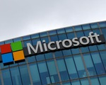 Microsoft ngỏ ý muốn 'thế chân' Google tại Australia