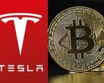 Bitcoin vượt 47.000 USD trước thông tin được Tesla 'hậu thuẫn'