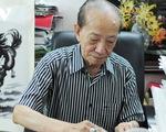THTT Còn tình yêu ở lại tri ân Giáo sư Nguyễn Tài Thu (21h, VTV2) - ảnh 1