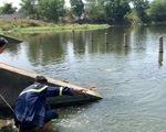 Hai trẻ tử vong, một trẻ nguy kịch do đuối nước