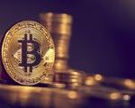 Bitcoin trượt dốc không phanh, mất mốc 60.000 USD - ảnh 2