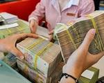 Lãi suất huy động giảm, lượng tiền gửi vẫn tăng
