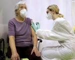 Số ca nhiễm COVID-19 toàn cầu giảm, WHO cảnh báo không nên chủ quan