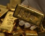 Vì sao giá vàng liên tục giảm mạnh?