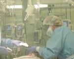 Nhân viên y tế Tây Ban Nha vẫn chịu chấn thương tâm lý nhiều tháng sau làn sóng COVID-19 đầu tiên