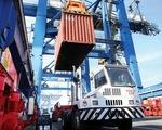 Xuất nhập khẩu tháng 1/2021 đạt hơn 55 tỷ USD - ảnh 2