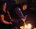 Bang Texas (Mỹ) điều tra vụ hóa đơn tiền điện tăng vọt