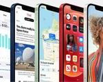 CEO Tim Cook có thể rời Apple trong 10 năm tới - ảnh 2