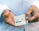 Nhật Bản cảnh báo tình trạng sử dụng thuốc điều trị chưa được cấp phép