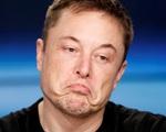'Vạ miệng' về Bitcoin, Elon Musk mất 15 tỷ USD sau một đêm