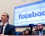 Australia kiên quyết không thay đổi dự luật về Facebook, Google - ảnh 2