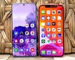 Smartphone nào bán chạy nhất năm 2020? - ảnh 3