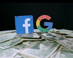 Facebook ký hợp đồng với 3 hãng truyền thông Australia - ảnh 1