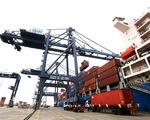 Doanh nghiệp Trung Quốc đau đầu với giá nguyên liệu tăng chóng mặt - ảnh 3