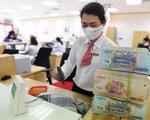 Sau Tết, nhiều ngân hàng tiếp tục giảm lãi suất tiết kiệm