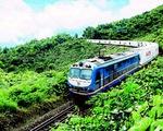 Đường sắt bán vé giảm giá đến 50%