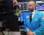 Dow Jones tăng hơn 600 điểm - ảnh 2