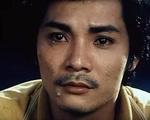 Nghệ sĩ Thương Tín bị đột quỵ, diễn viên Trịnh Kim Chi kêu gọi ủng hộ được hơn 76 triệu đồng