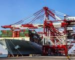 Trung Quốc tiếp tục miễn thuế cho 65 sản phẩm hàng hóa của Mỹ