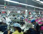 TP Hồ Chí Minh chi hơn 400 tỷ đồng chăm lo Tết cho công nhân xa quê
