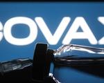 Chương trình COVAX công bố danh sách phân phối vaccine đợt đầu