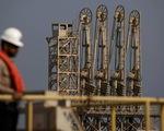 OPEC+ xem xét gia hạn cắt giảm sản lượng dầu - ảnh 2