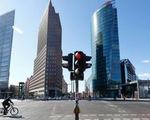 Kinh tế châu Âu đang bị trói chân - ảnh 3