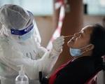 Hơn 106,6 triệu người mắc COVID-19 trên thế giới, Ấn Độ phát triển thêm 7 loại vaccine