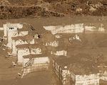 Vỡ sông băng gây lũ quét kinh hoàng trên dãy Himalaya, hàng trăm người mất tích