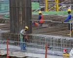 Malaysia cải thiện điều kiện cho lao động nước ngoài