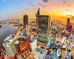 Bức tranh kinh tế Việt Nam 2 tháng đầu năm 2021