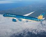 Vietnam Airlines huy động mọi nguồn lực vận chuyển vật tư y tế tiếp sức chống dịch - ảnh 2