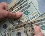 IMF: Gói kích thích của Mỹ thúc đẩy đà phục hồi kinh tế toàn cầu