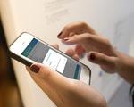 Điều kiện để doanh nghiệp triển khai Mobile Money?