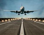Quyết không bổ sung ồ ạt các sân bay mới trong 10 năm - ảnh 3