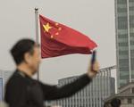 Kinh tế Trung Quốc thế nào trong 2 tháng đầu năm 2021?