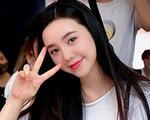 """Quỳnh Kool tiết lộ về vai diễn trưởng thành trong """"Hẹn em ngày nắng"""""""