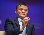 Jack Ma có thể phải từ bỏ quyền lực tại Ant Group - ảnh 2